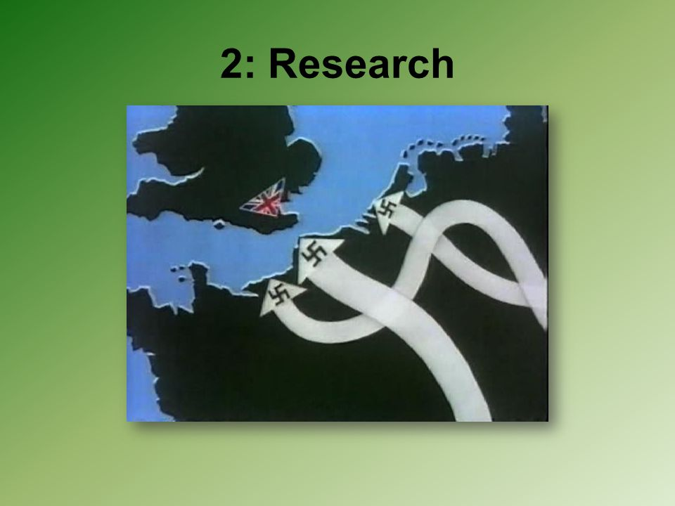 2: Research