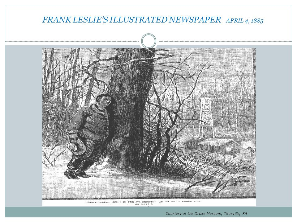 FRANK LESLIE'S ILLUSTRATED NEWSPAPER APRIL 4, 1885