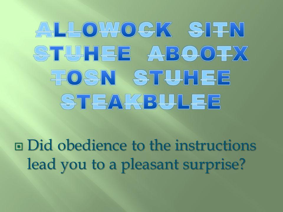 ALLOWOCK SITN STUHEE ABOOTX TOSN STUHEE STEAKBULEE