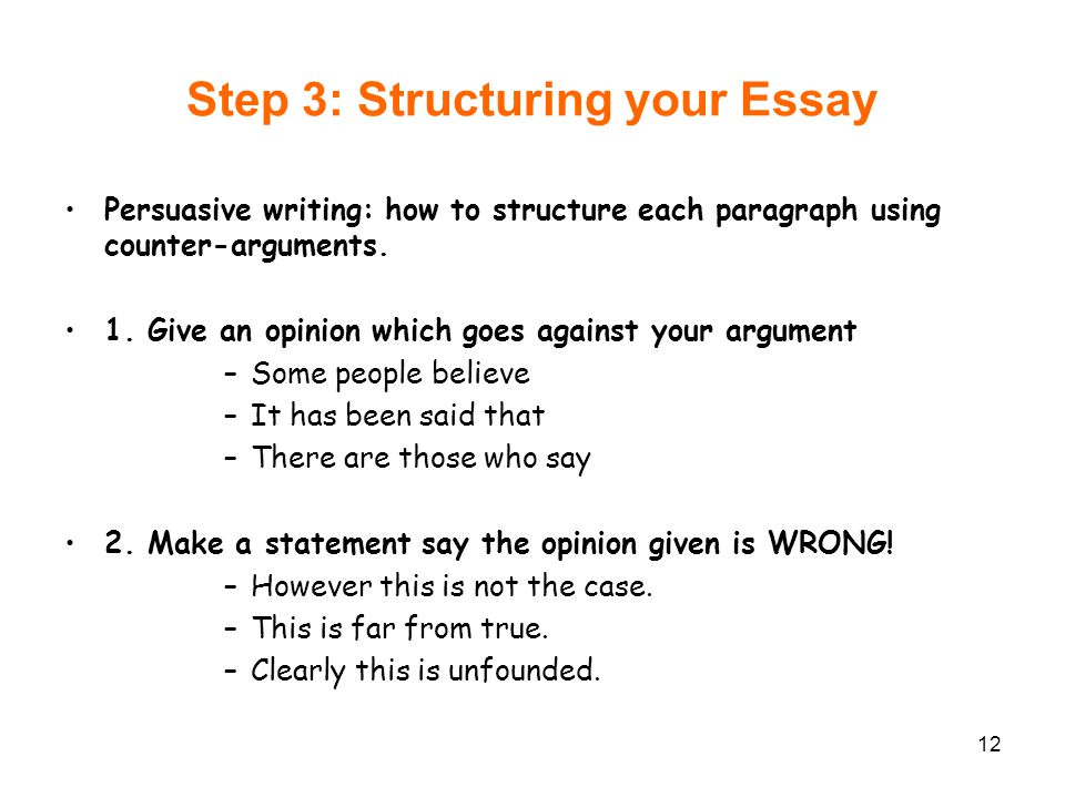 discursive argumentative essay Writing discursive essays - custom homework writing and editing assistance   both sides of formal writing argumentative essays follow the bomb and precise.