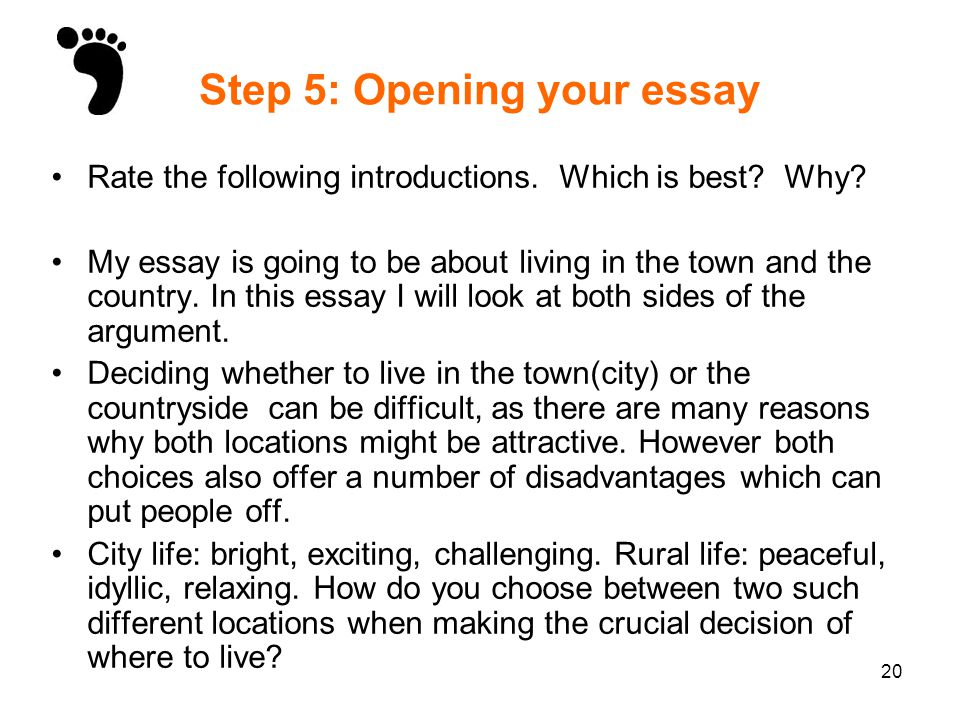 living in a city essay living in the city essay