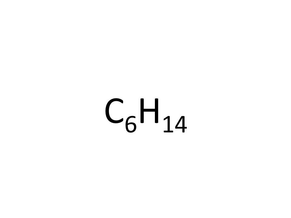 C6H14
