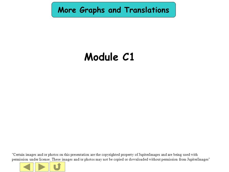 Module C1