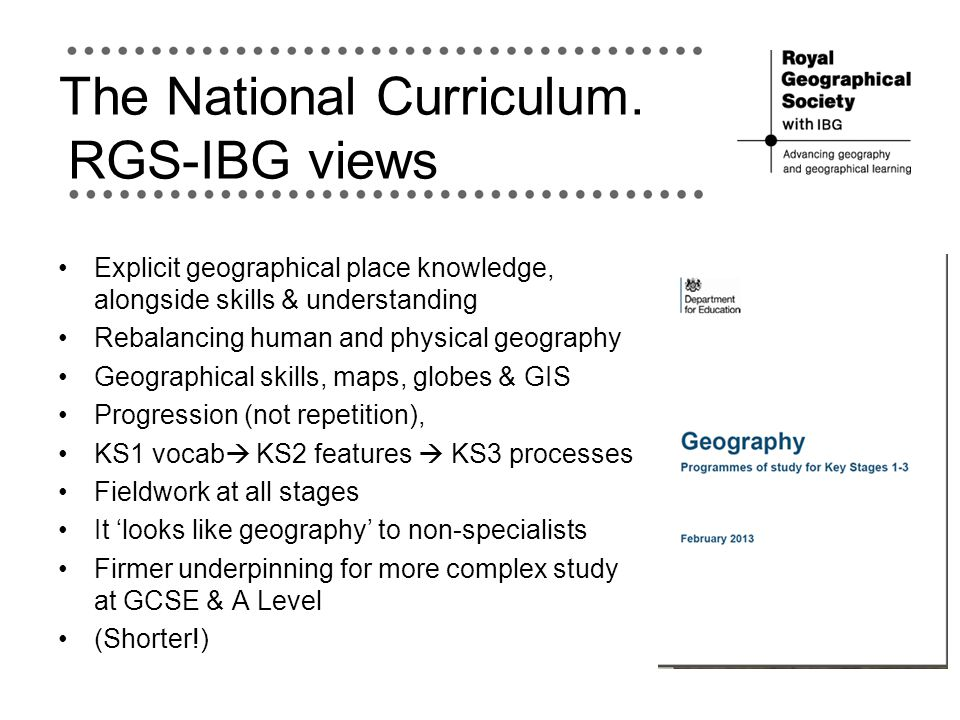 changing national curriculum for physical education education essay 2012-6-12  analysis of curriculum /learning frameworks for the early years  national association for the education young children (naeyc)) national.