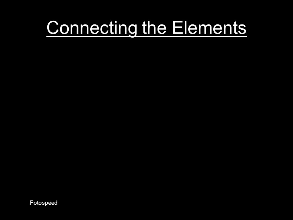 Connecting the Elements