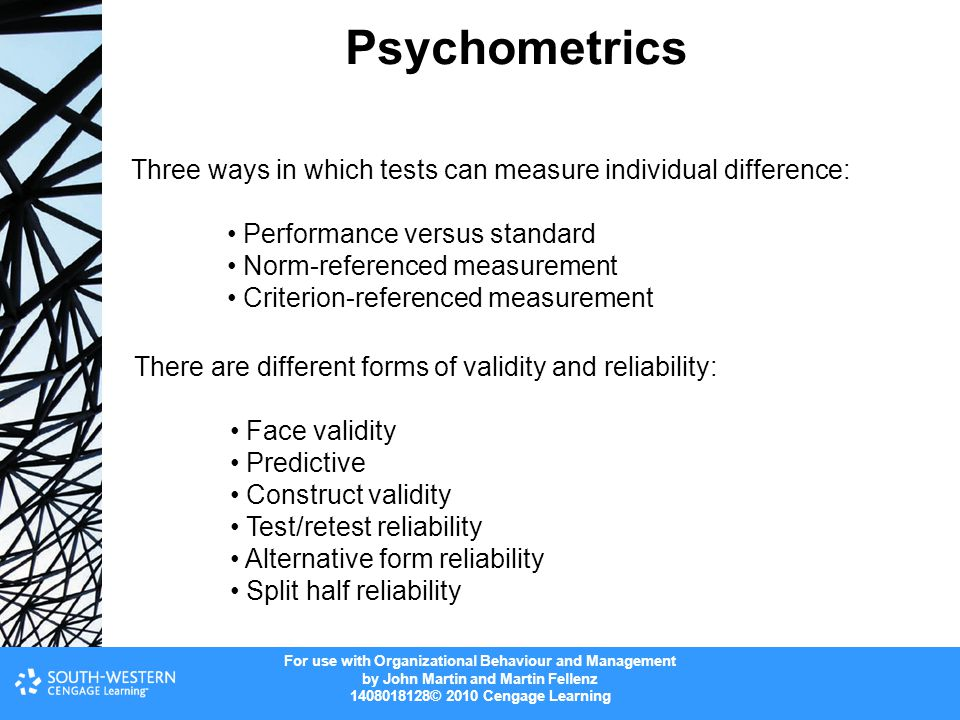 personality individual differences and intelligence pdf download