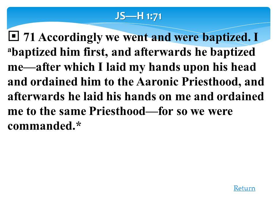 JS—H 1:71