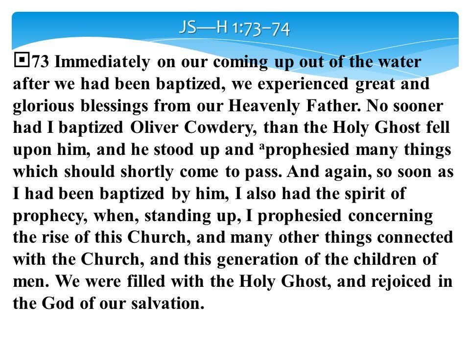 JS—H 1:73–74
