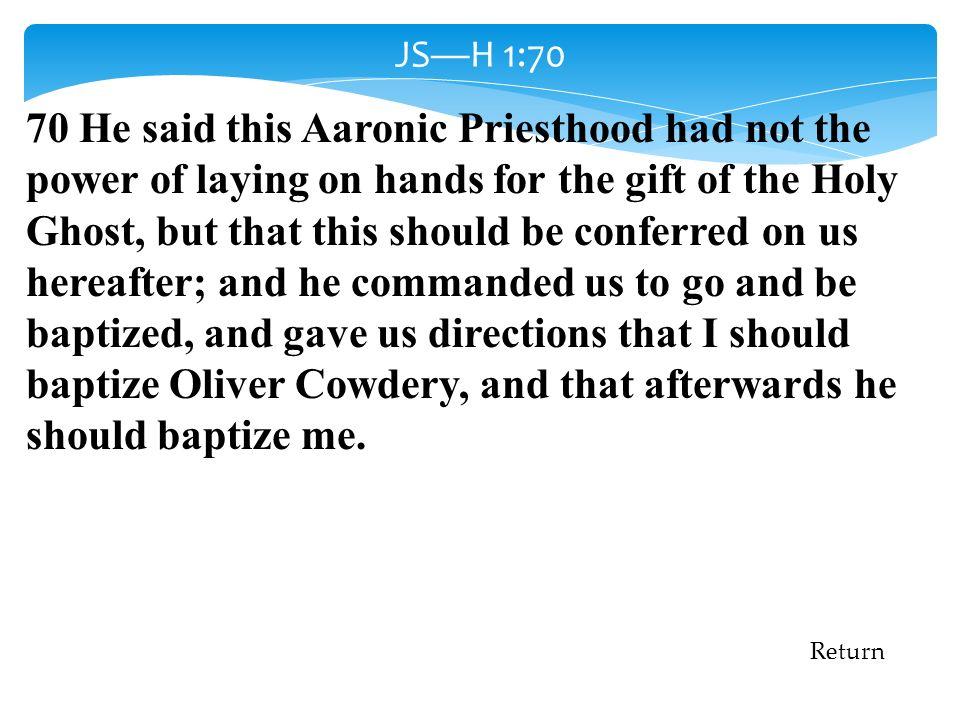 JS—H 1:70