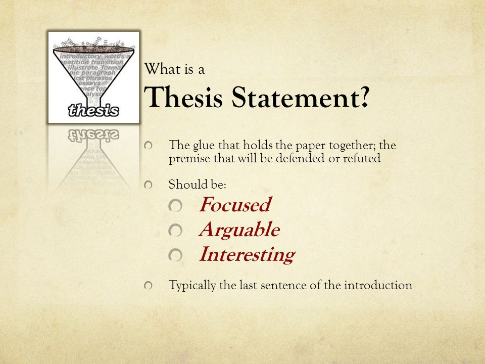 3 prong thesis sentence Constructing a 3 prong thesis - youtube 7 jul 2015 constructing a 3 prong thesis ut writing center writing a persuasive or argumentative thesis (in response to a.