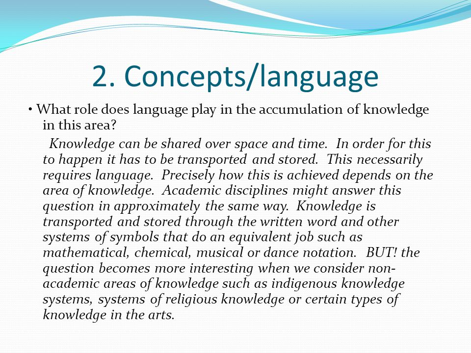 what role does incoherent language play Get an answer for 'in act iiiiii of othello, how does othello's language change across the scene mirroring iago's languagehow his language changes and how does it change to be similar to iago's' and find homework help for other othello questions at enotes.