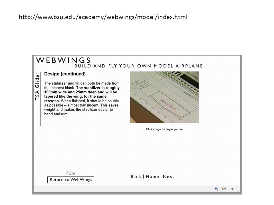http://www.bsu.edu/academy/webwings/model/index.html