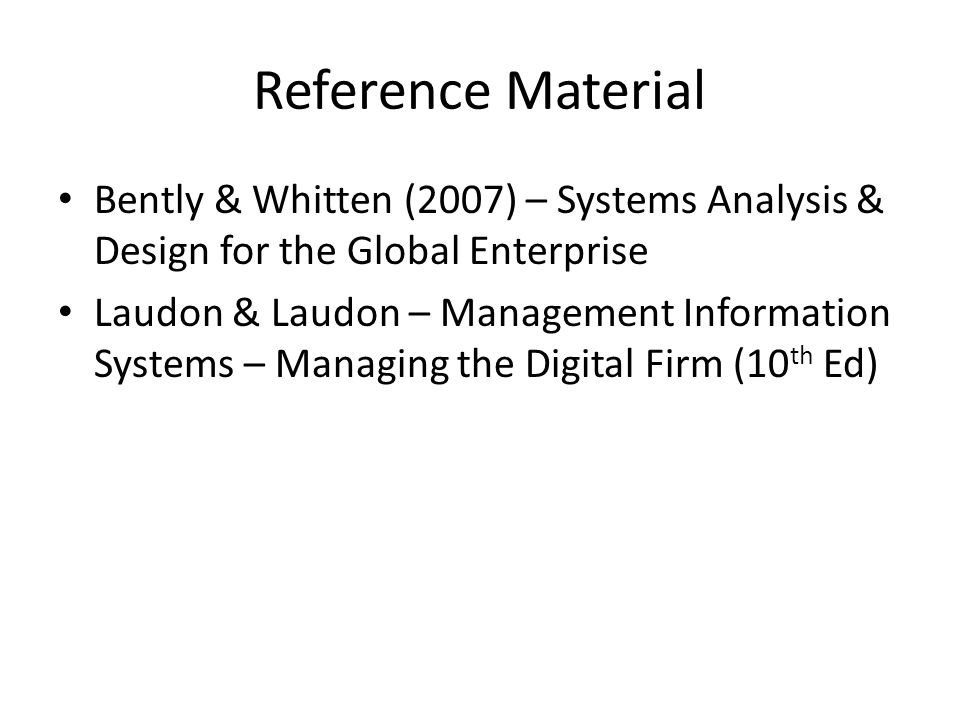 management information systems managing the digital firm 11e laudon laudon chapter 2 global e busine 10e kenneth laudon case essentials of management information systems, 8e by jane laudon  information systems 11e  management global.