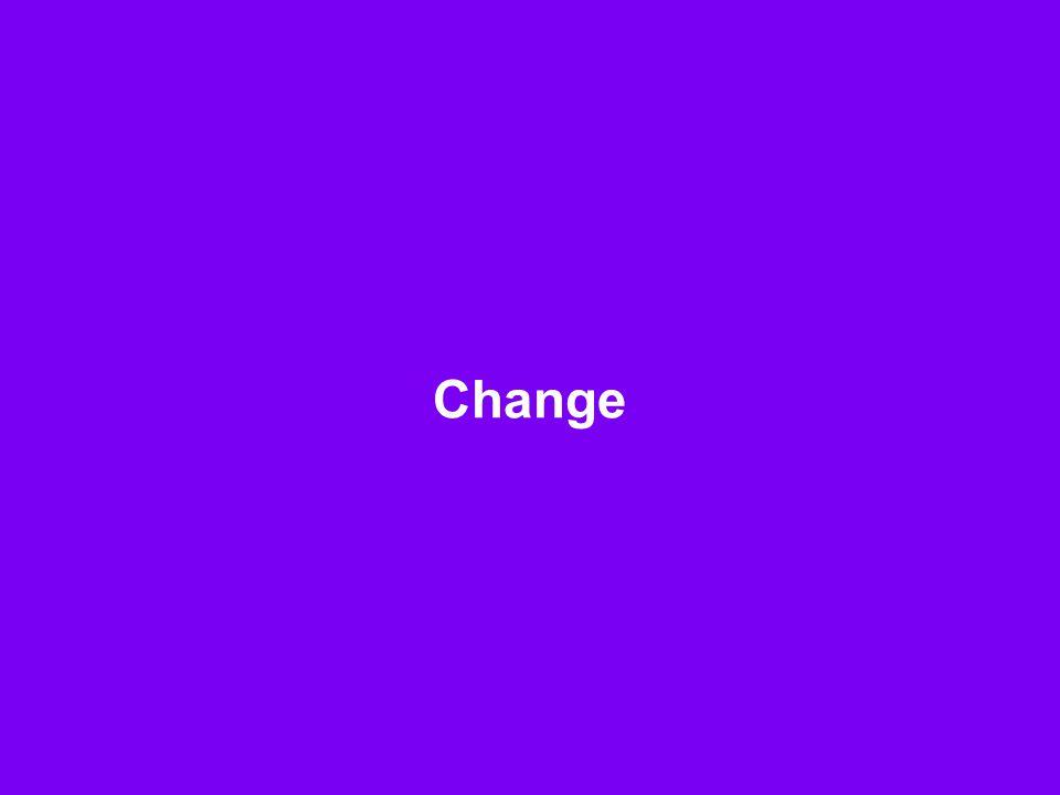 Change F1b-4
