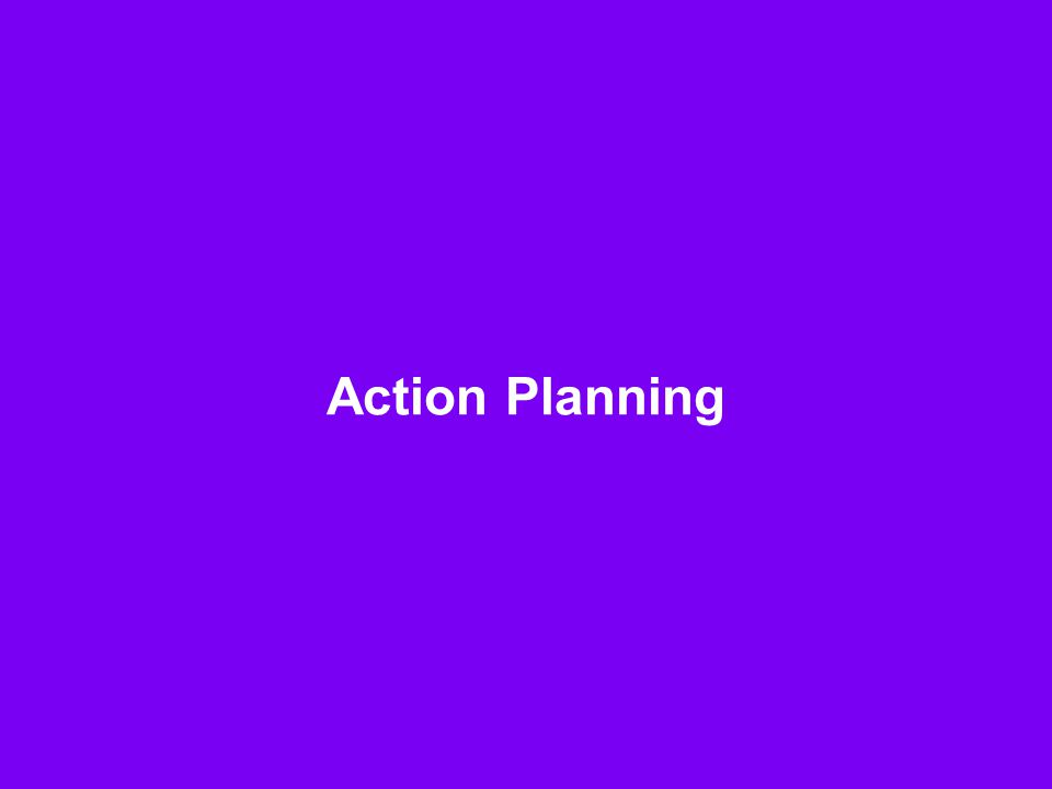 Action Planning F1b-4