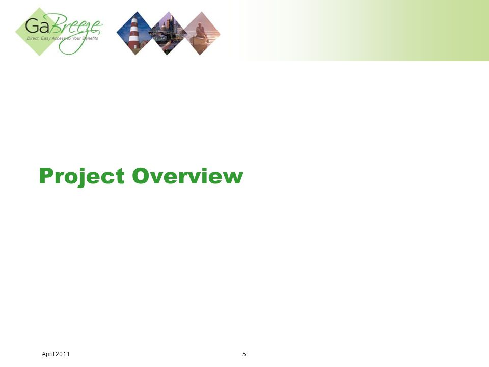 Project Overview This section outlines how Hewitt, SPA, and you will work together to administer benefits and provide service and support.