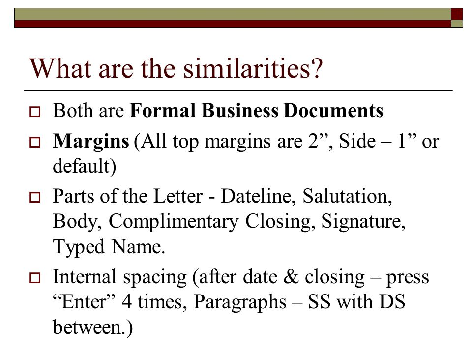 the similarities in orozcos orientation and henry reeds naming of parts Naming of parts essay examples 3 total results the similarities in orozco's orientation and henry reed's naming of parts 1,038 words.