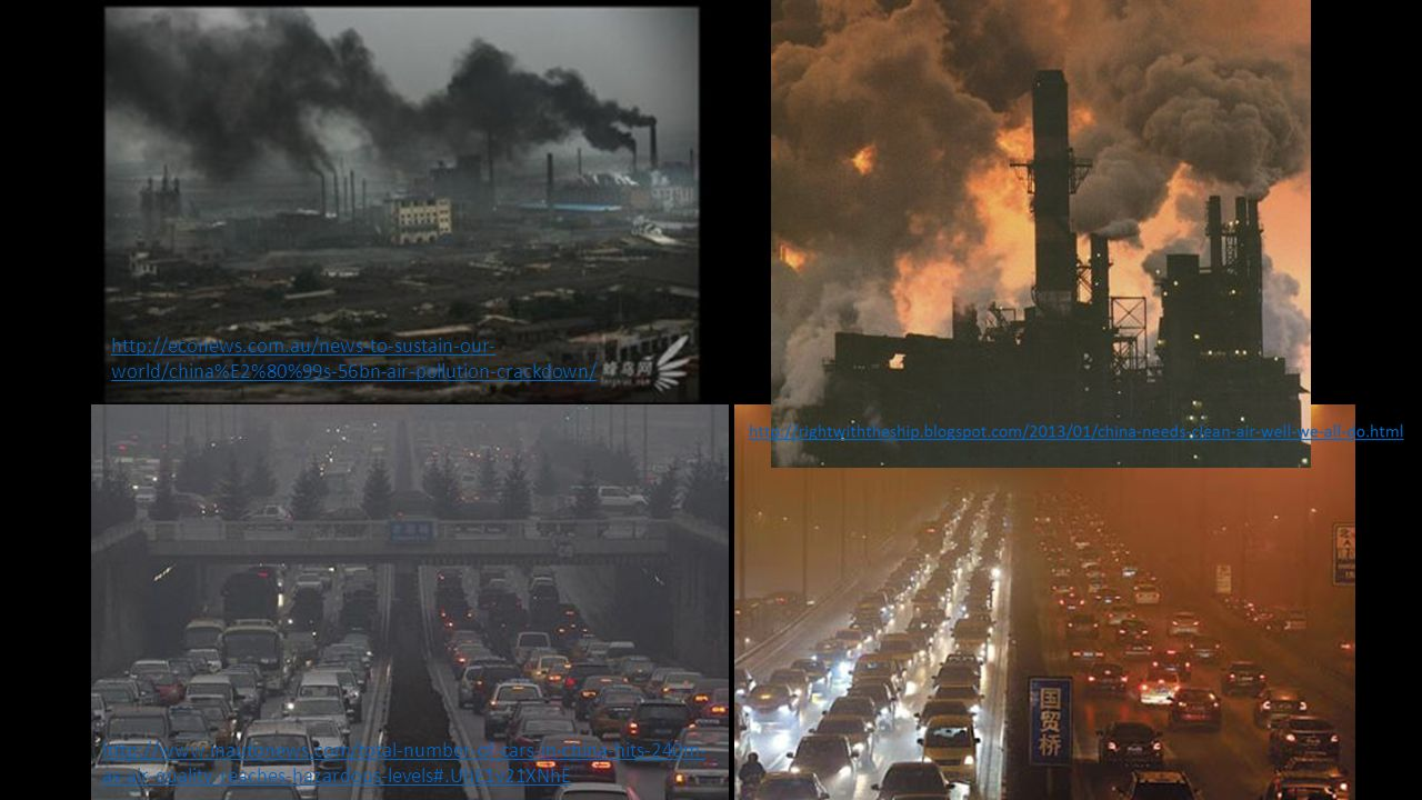 http://econews.com.au/news-to-sustain-our-world/china%E2%80%99s-56bn-air-pollution-crackdown/