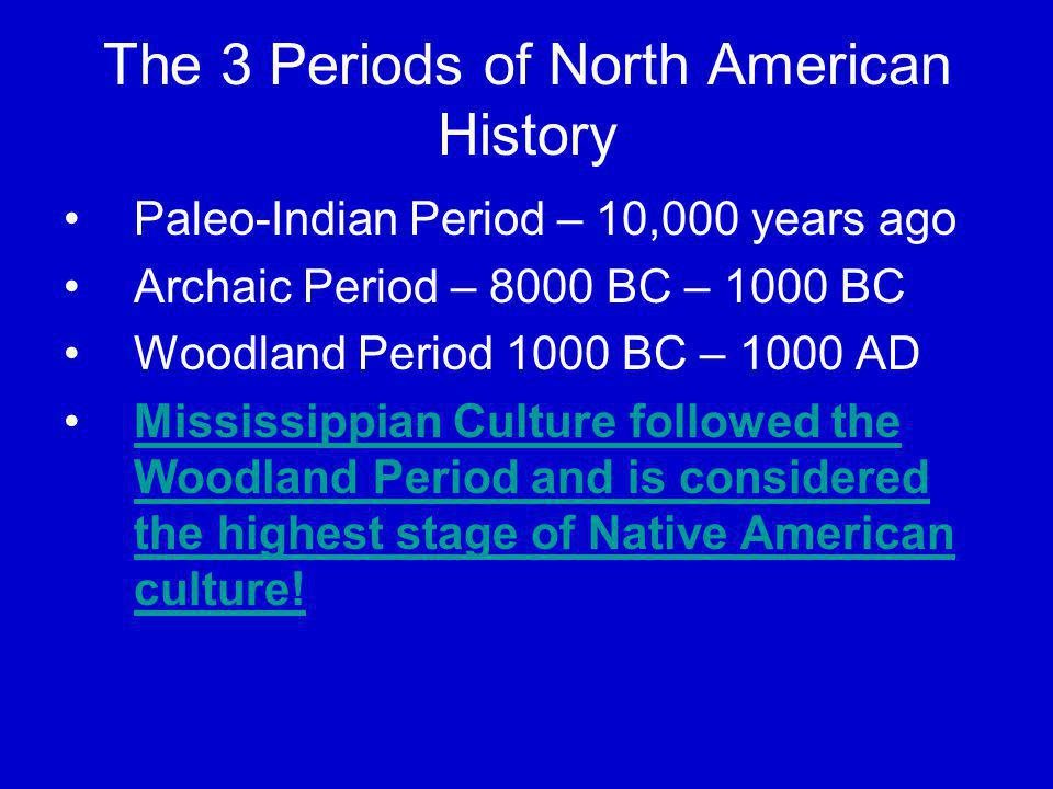 Ch 2 essential questions ppt download for North american culture facts