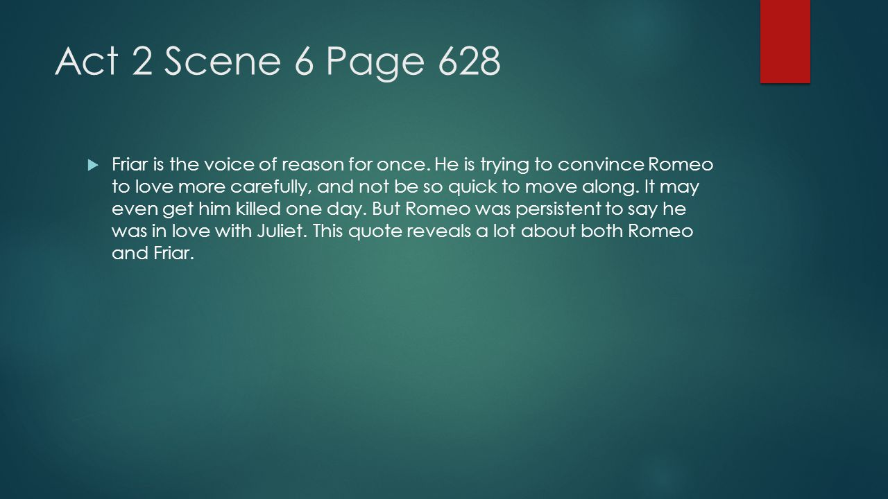 Act 2 Scene 6 Page 628