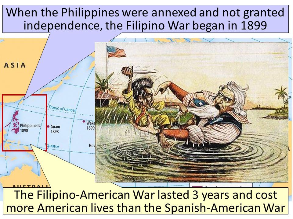 was the spanish american war justified According to this principle, the mexican-american war was justified both  president polk of the united states and president mariano paredes of mexico  declared.