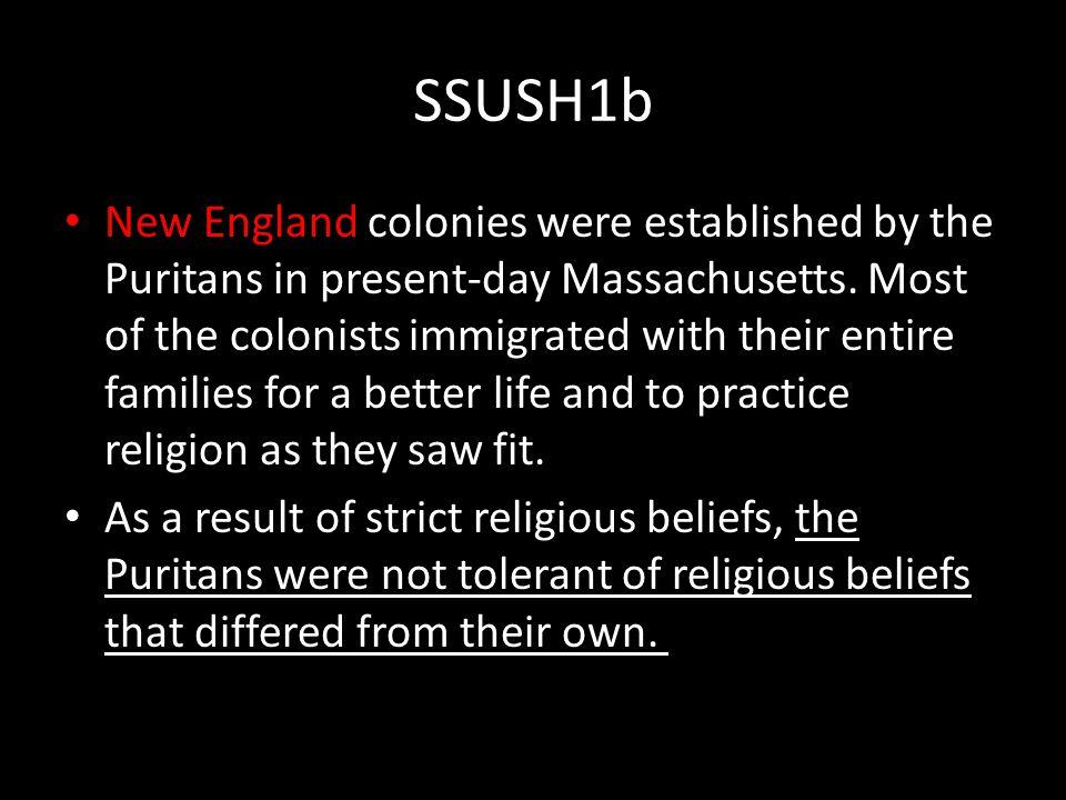 SSUSH1b