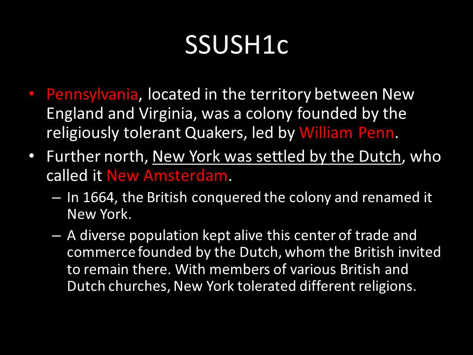 SSUSH1c