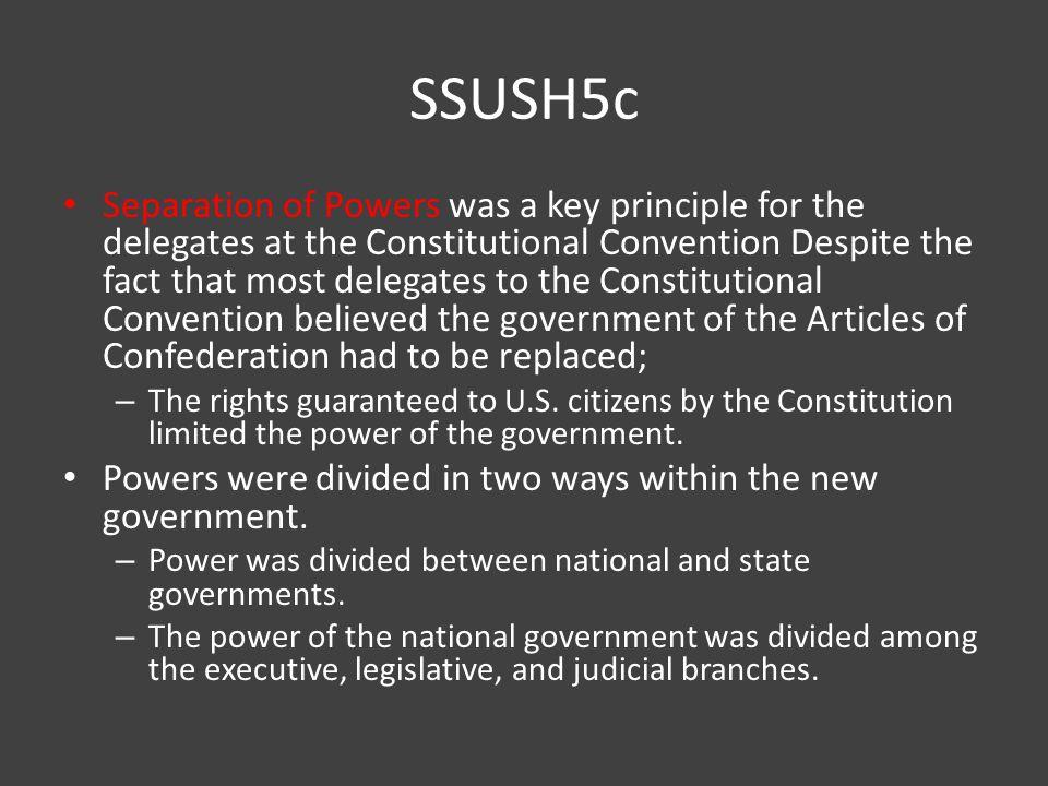 SSUSH5c
