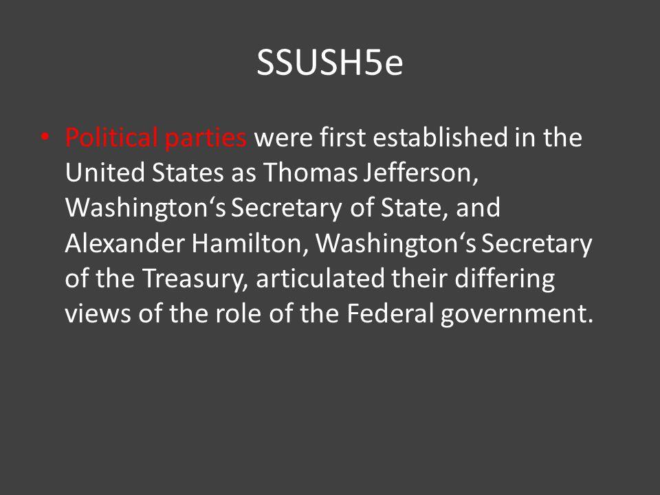 SSUSH5e