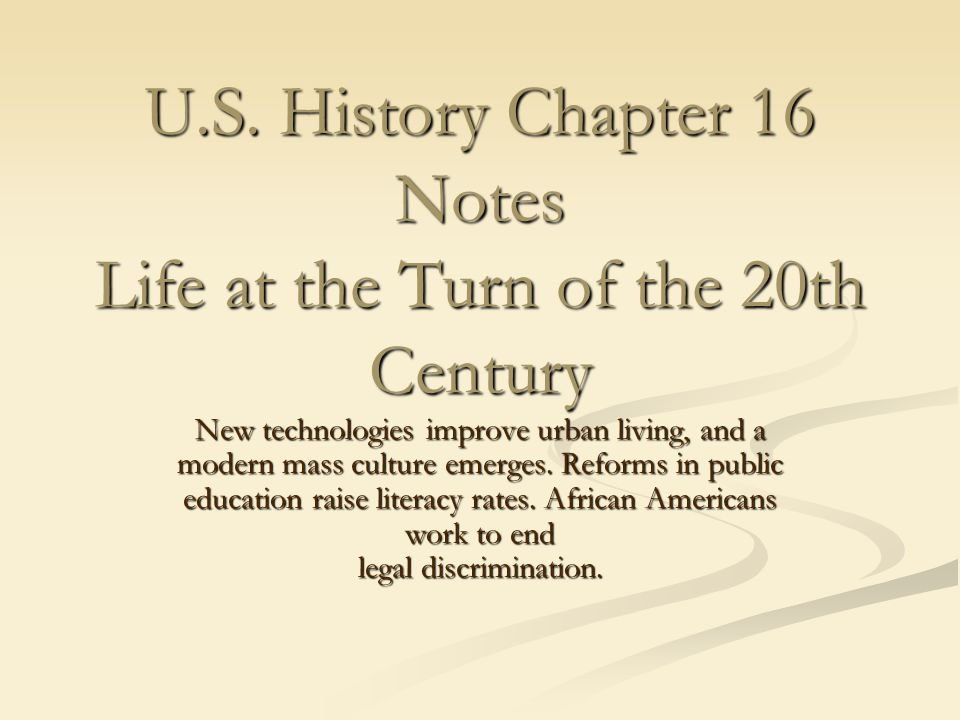 20th century reforms similarity 20th century social reforms kirsten morris us history period 4 march 22, 2013 kirsten morris us history period 4 march 22, 2013 the progressive era, new deal, and great society are similar in the terms of their origins, goals, and legacies to a mild extent.