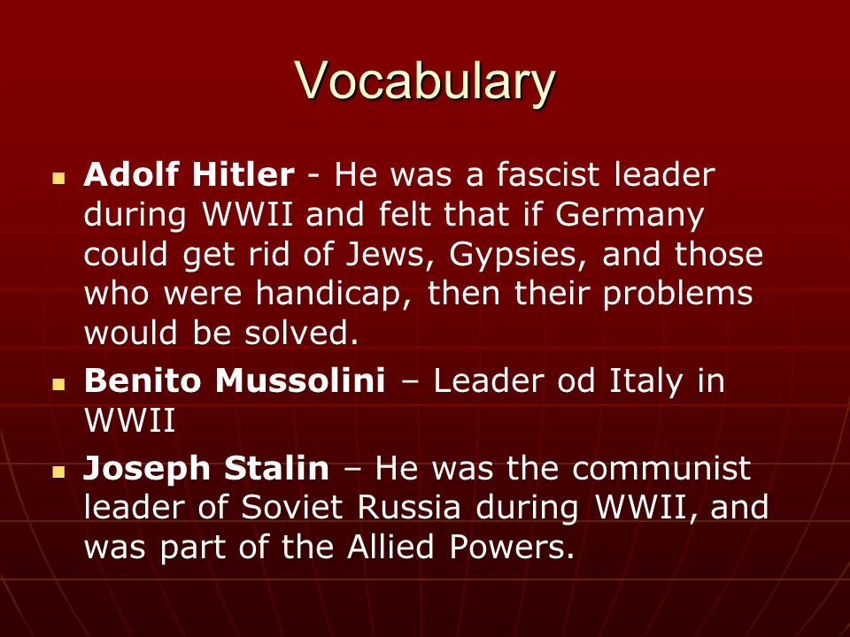 adolf hitler broke the pact and invaded the soviet union