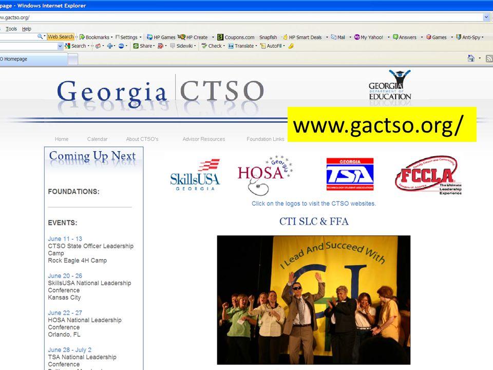 www.gactso.org/