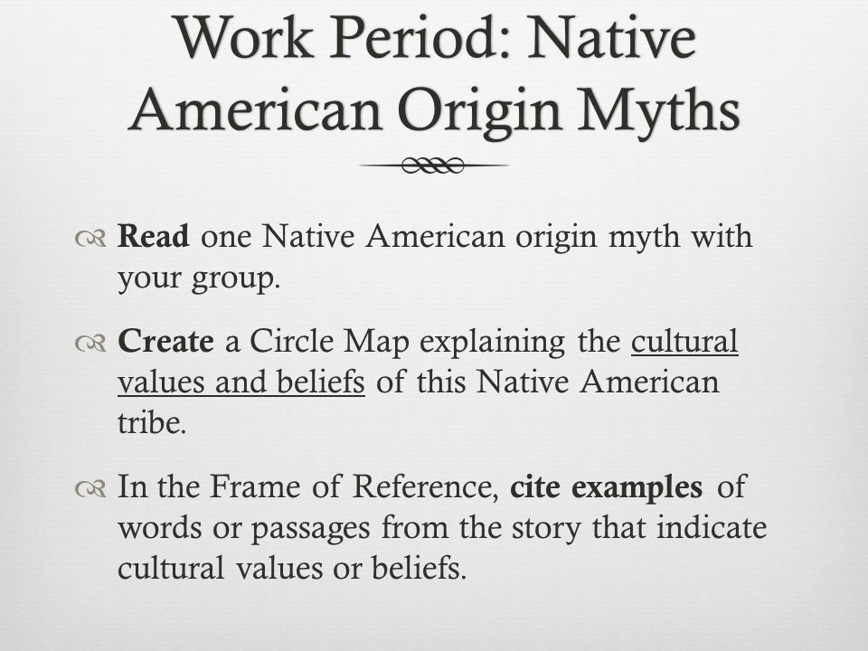 the earth on turtle back and the navajo origin legend Earth on turtle's back ben harris loading unsubscribe from ben harris lakota origin story by elder duane hollow horn bear - duration: the navajo creation myth - duration: 3:07 fiona passantino 111,977 views.