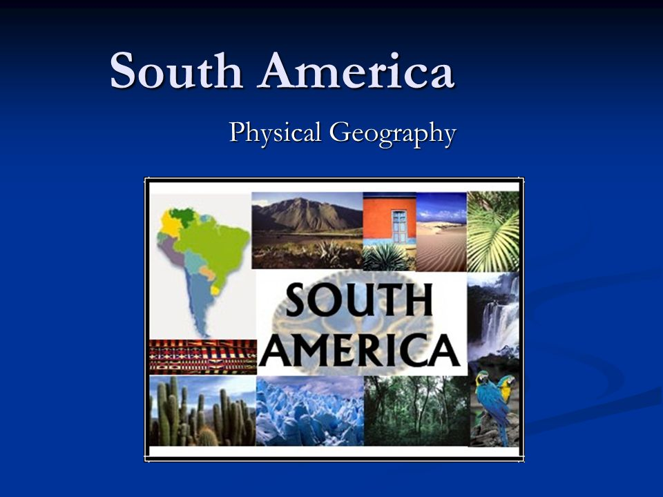 a geography of america land The geography of canada describes the geographic geography of canada continent: north america: across this land: a regional geography of the united states.