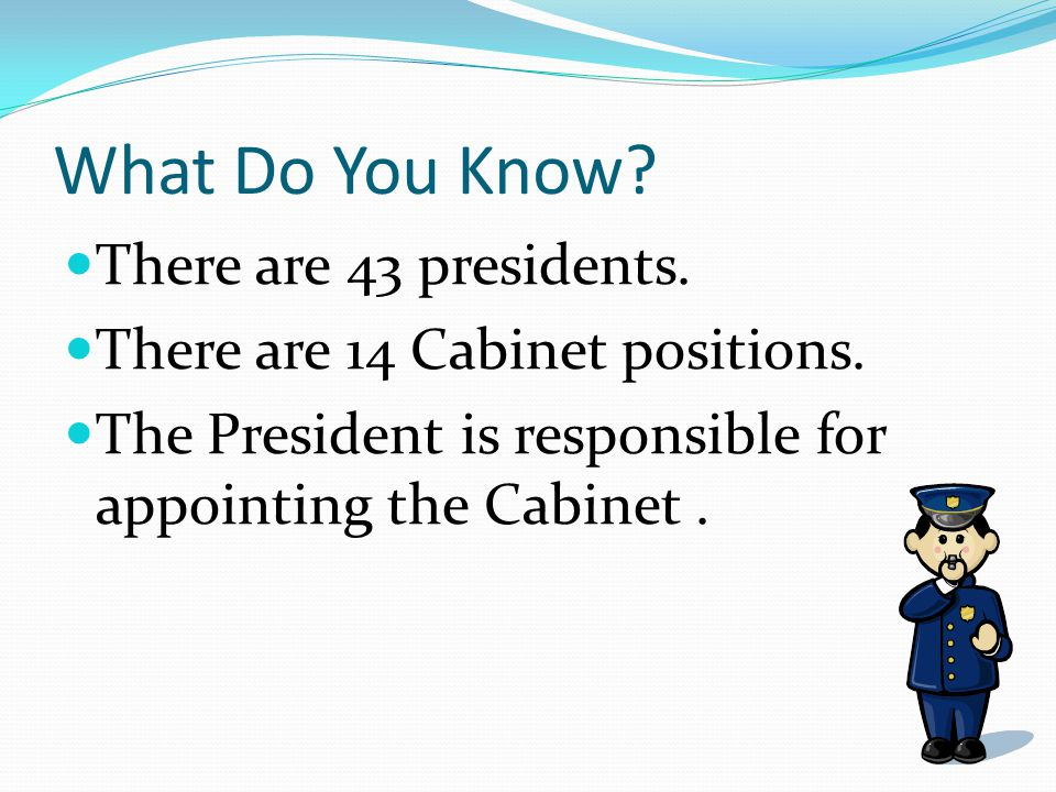 The Branches of Government - ppt download