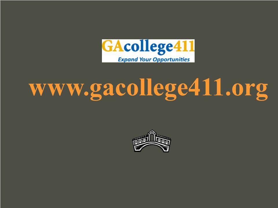 www.gacollege411.org
