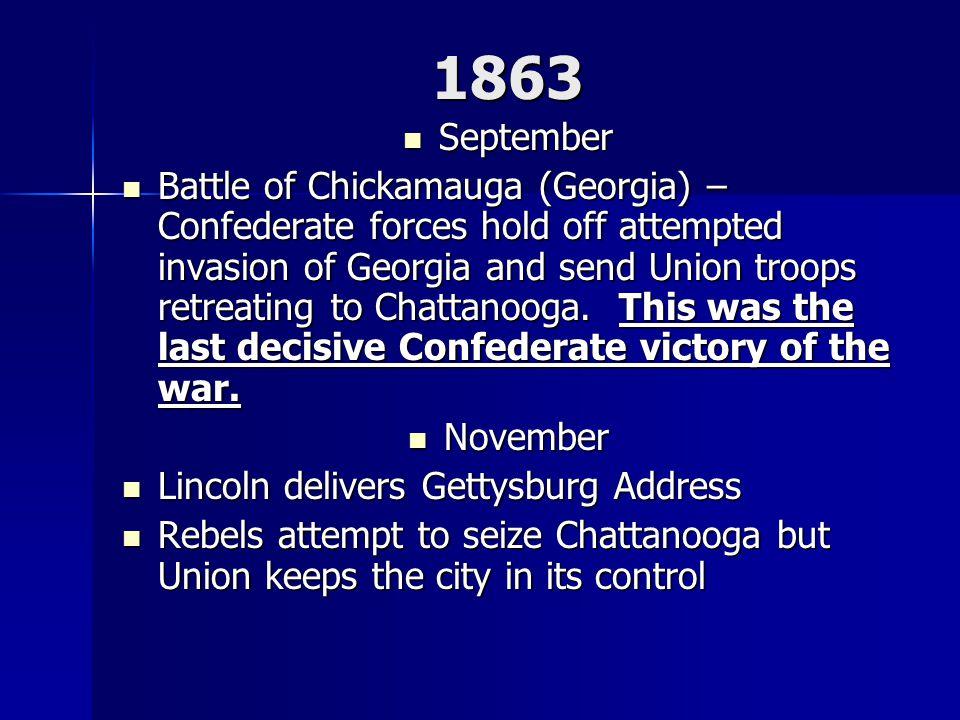 1863 September.
