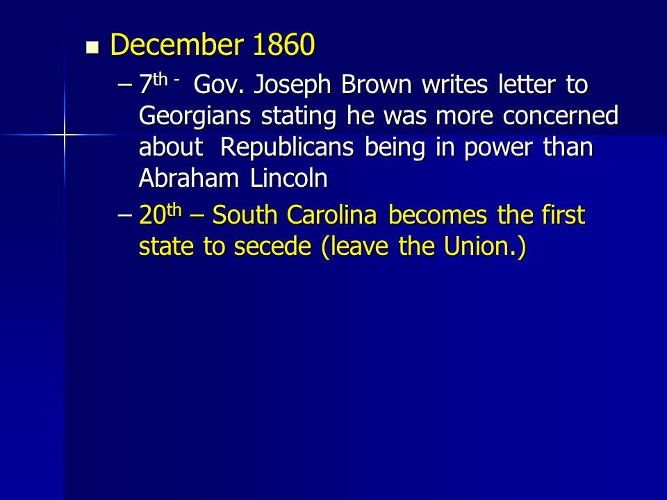 December 1860