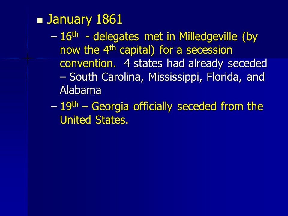 January 1861