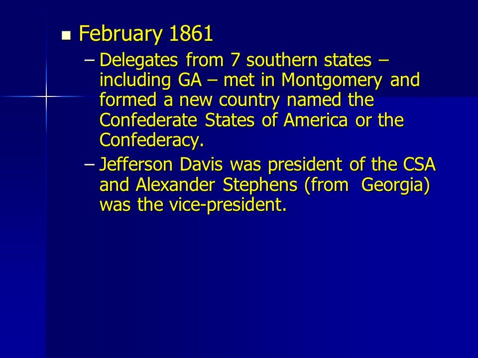 February 1861