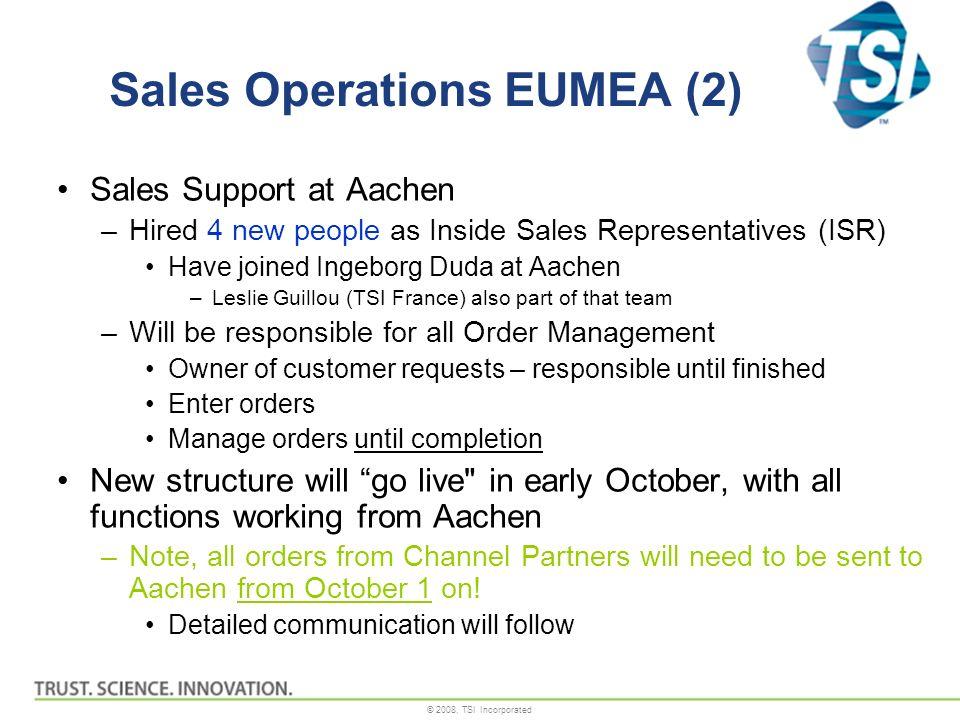 Sales Operations EUMEA (2)