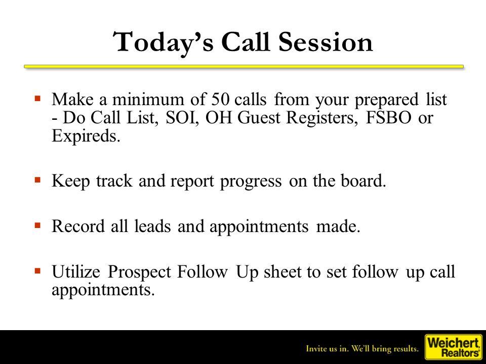 Fast Track Facilitator Notes