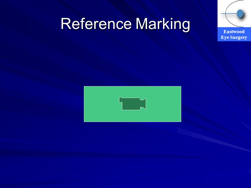 Reference Marking