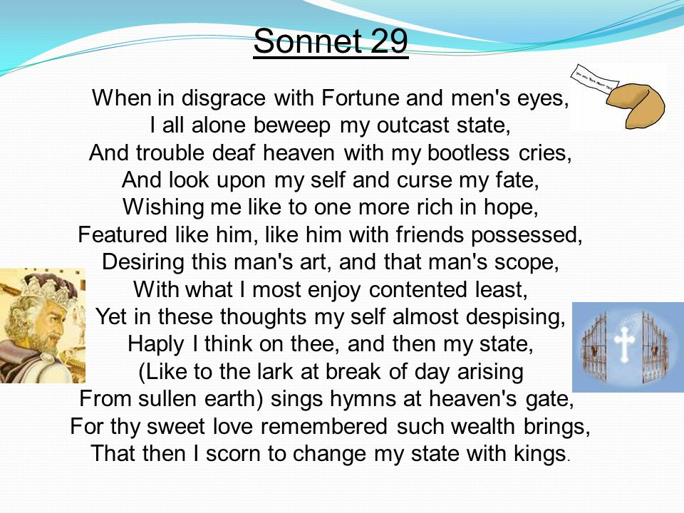 essays on shakespeares sonnets Sonnet 18 essays: over 180,000 sonnet 18 essays of shakespeare's sonnets in the text, this is one of the most moving lyric poems that i have ever read.