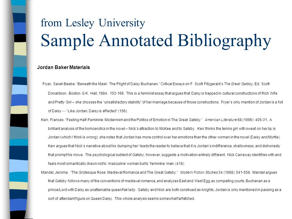 buy annotated bibliography On compiling an annotated bibliography [james l harner] on amazoncom free shipping on qualifying offers james harner's popular pamphlet, first published in 1985, has been revised and updated in the light of advances in computer technology and the availability of humanities databases.