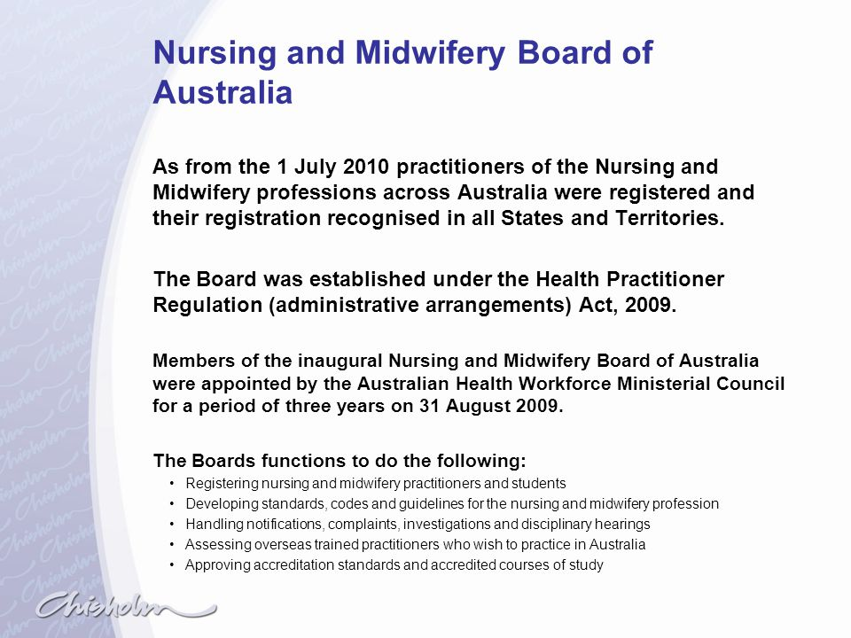 nursing and midwifery board codes and Nursing and midwifery council is the regulatory body in ghana it promotes the highest standards of training and practice  for your national services codes.