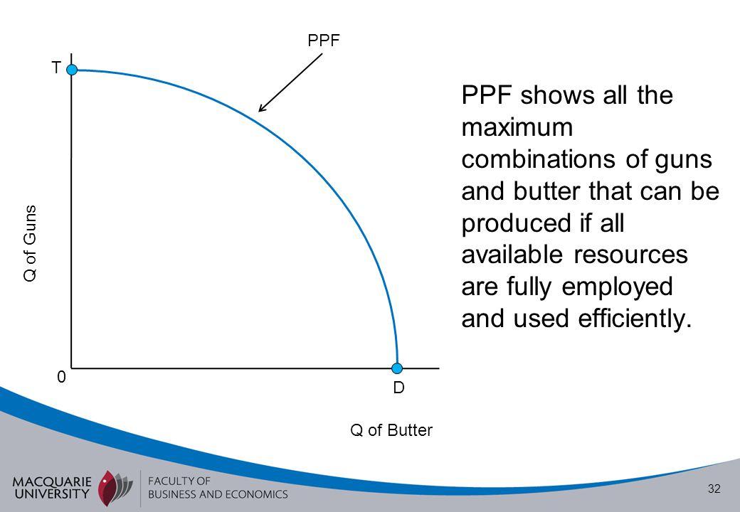 PPF T.