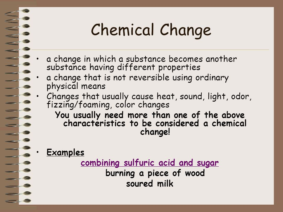 combining sulfuric acid and sugar