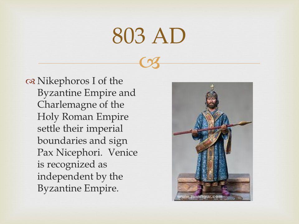 803 AD