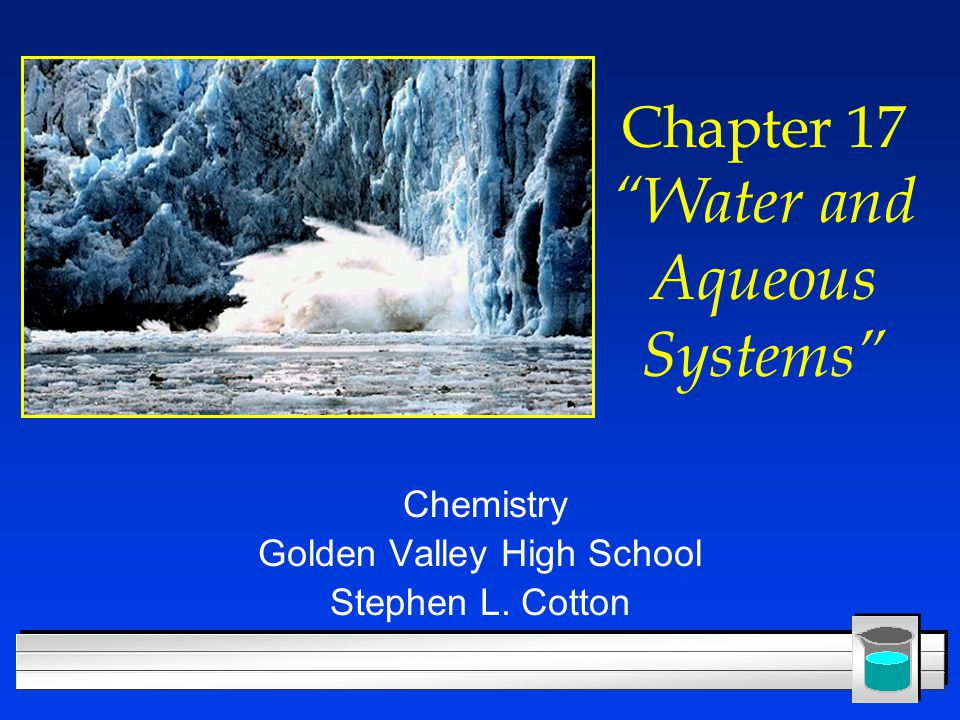 Water and Aqueous Systems Planning Guide Water and Planning G together with LABORATORY METHODS IN ANAEROBIC BACTERIOLOGY CDC LABORATORY MANUAL as well Water  the Universal Solvent   Folder   Pinterest   Science likewise GRE Chemistry Test Practice Book likewise 13 5  Colligative Properties of Solutions   Chemistry LibreTexts furthermore Chapter 17 Notes The wonderful world of…  Water The seemingly simple additionally Water and Aqueous Systems further Rev 2 1 ‐ 1 ‐ January 9  2018 Simple Dew Point Control – HYSYS likewise The Sweet Science of Candymaking   American Chemical Society moreover  together with 11 2 Electrolytes – Chemistry together with Chapter 17  Water and Aqueous Systems   ppt download further Electrolysis of Aqueous Solutions   Study as well Water's Hydrogen Bond Strength besides 15 2  Properties of Acids and Bases in Aqueous Solutions   Chemistry additionally azeotropic  position from GC data. on water and aqueous systems worksheet